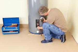 Our Pico Rivera Water Heater Repair Team Is Available 24/7