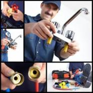 Our Pico Rivera Plumbing Contractors Do It all