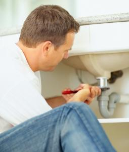 Our Pico Rivera Plumbing Contractors Deliver Full Service